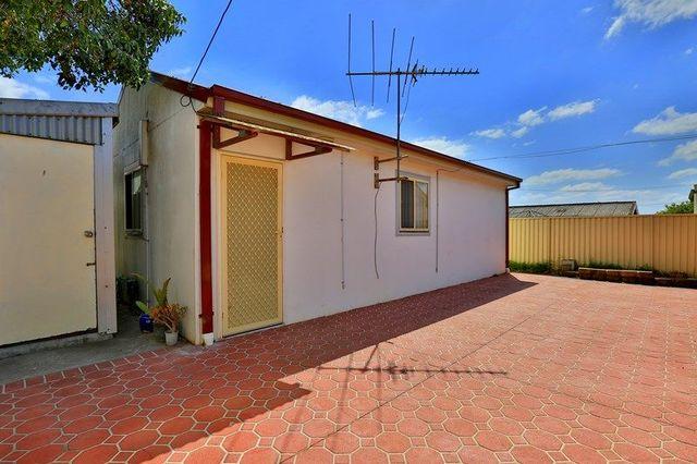 40a Worland Street, Yagoona NSW 2199