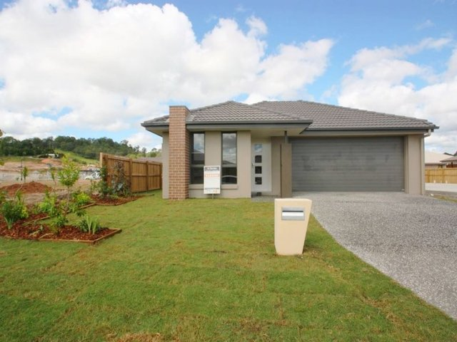 39 Denham Circuit, Pimpama QLD 4209