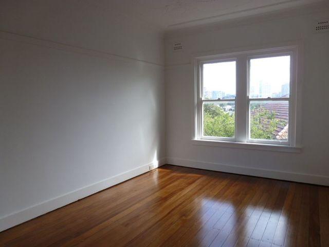 12/98h Bellevue Road, Bellevue Hill NSW 2023