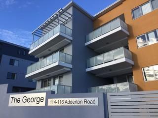 114-116 Adderton Road