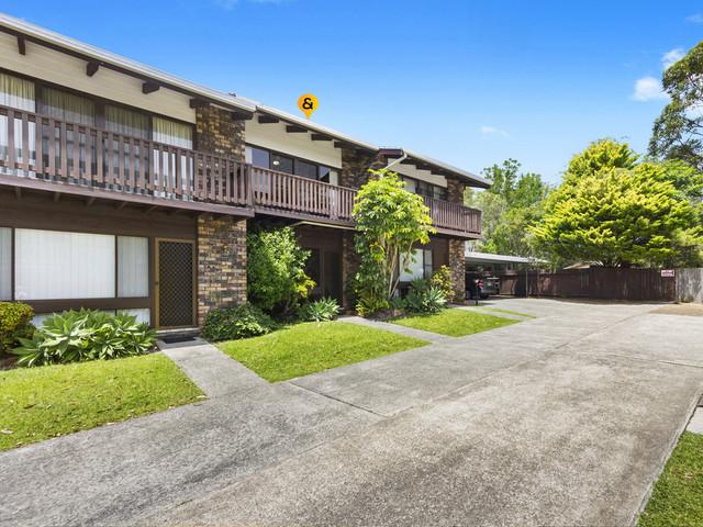 3/50 Ocean Street, NSW 2539