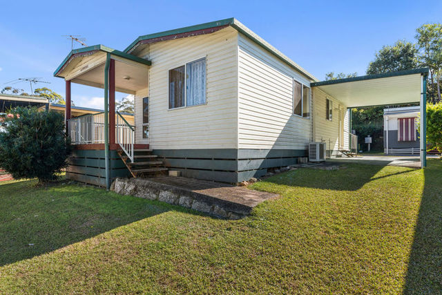 20/4 Riverwood Place, Urunga NSW 2455