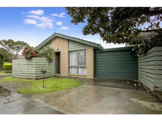 8 Chelbara Court, Chelsea VIC 3196
