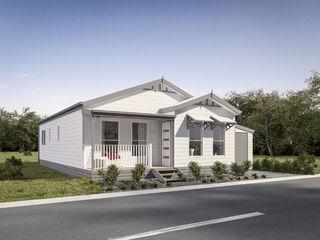 74/639 Kemp Street Gateway Lifestyle Albury