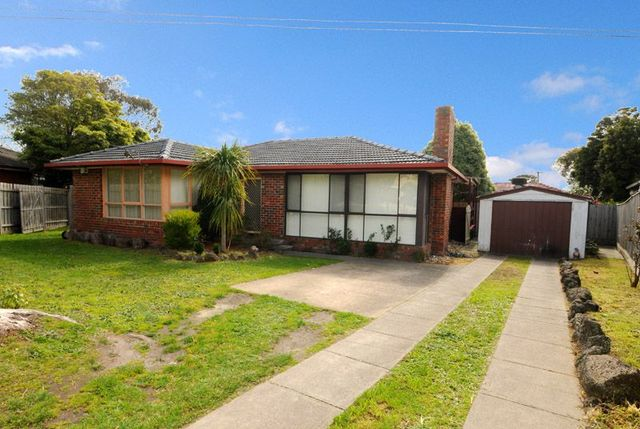 4 Hyde Court, VIC 3170