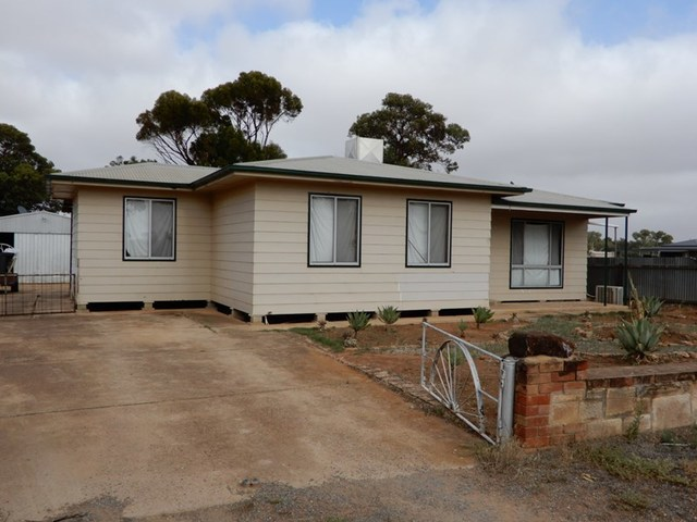 94 The Cattle Track, SA 5523