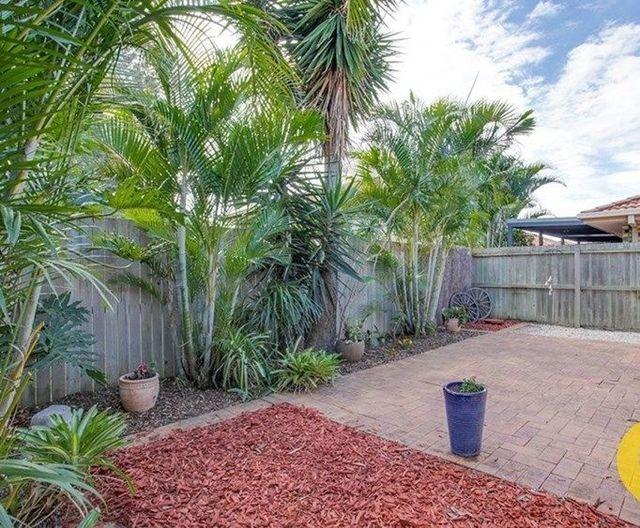 56/270 Handford Road, Taigum QLD 4018