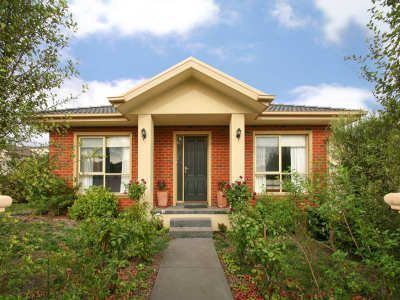 20 Glenview Road, Doncaster East VIC 3109