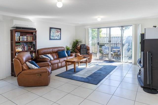 1/1 Jardine Street, Pacific Pines QLD 4211