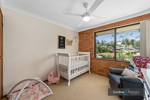 2/8 Lea  Close, NSW 2450
