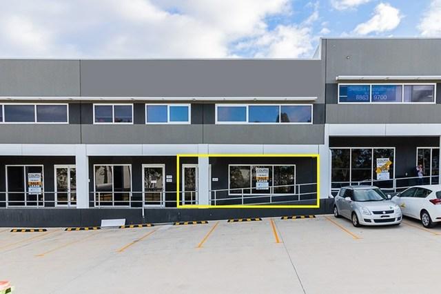 36/2-4 Picrite Close, Pemulwuy NSW 2145