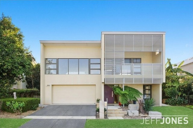 53 Mossvale, QLD 4154