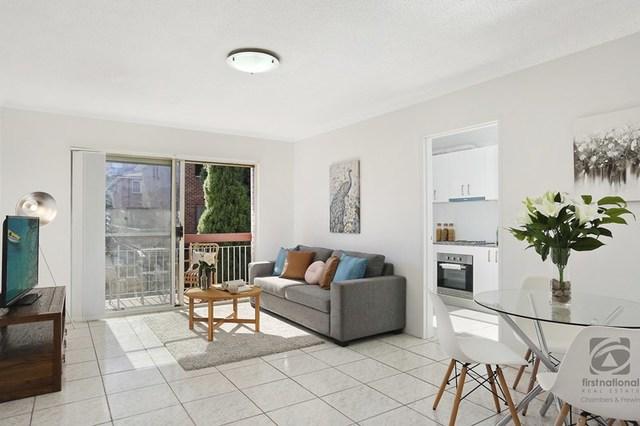 12/73 Albert Street, Hornsby NSW 2077