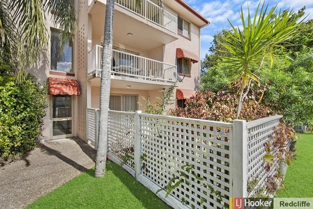 1/7a Shields Street, Redcliffe QLD 4020
