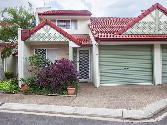 15/3 Lani Street, Wishart QLD 4122