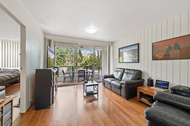 8/2-4 Ocean Street North, Bondi NSW 2026