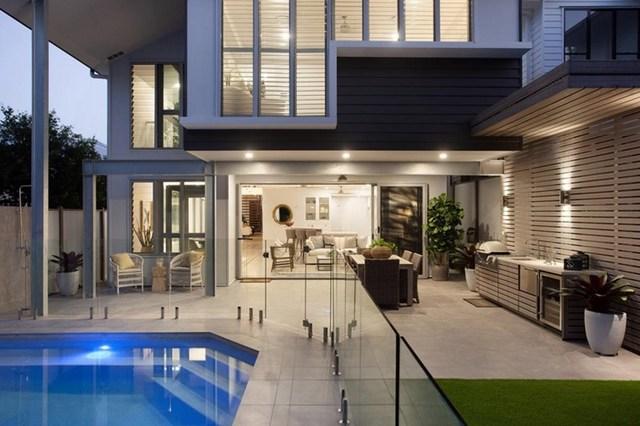114 Mowbray Terrace, East Brisbane QLD 4169