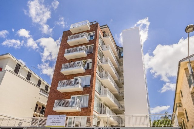 22/177 Glenayr Avenue, Bondi Beach NSW 2026