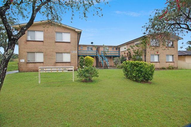 4/17 Marian Street, Tweed Heads NSW 2485