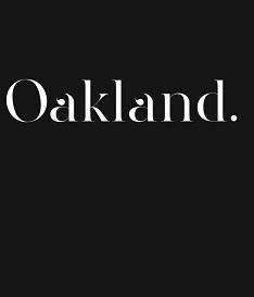 Oakland - Oakland, ACT 2602