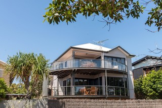 1/5 Cutter Street Point Lookout QLD 4183