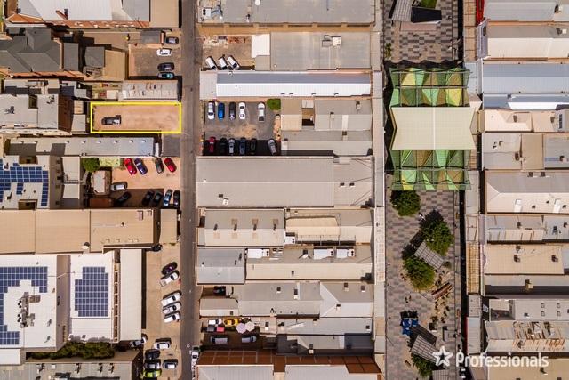 65 Deakin Avenue, Mildura VIC 3500