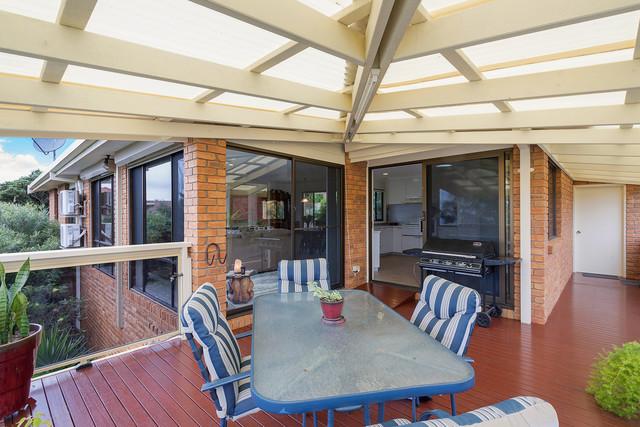 29 The Fairway, NSW 2548