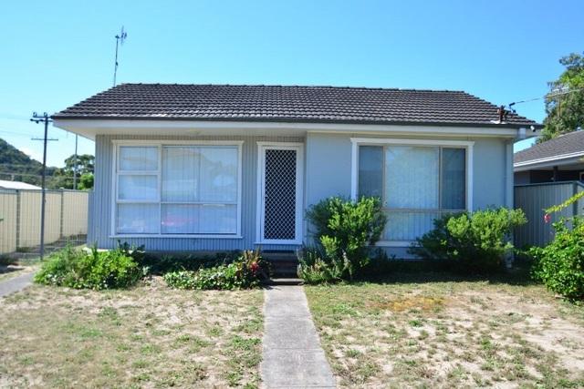 75 Priestman Avenue, Umina Beach NSW 2257
