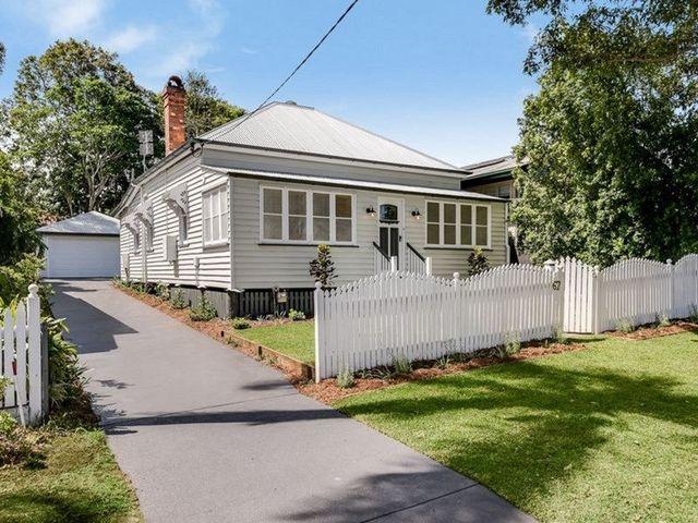 67 Alford Street, QLD 4350