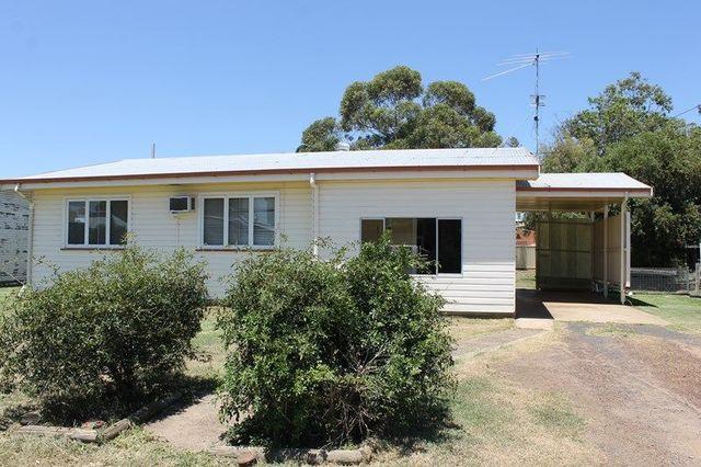 18 Ayrton Street, Dalby QLD 4405