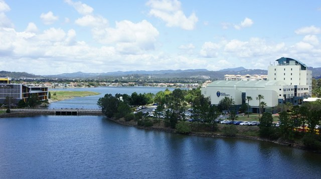 641/25 Lake Orr Drive, Robina QLD 4226