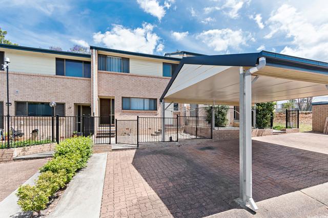 18/1 Roberts Street, NSW 2290