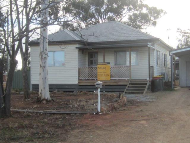 12 Booth Street, Coolamon NSW 2701