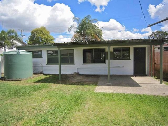 34 Kianawah Road, Wynnum West QLD 4178