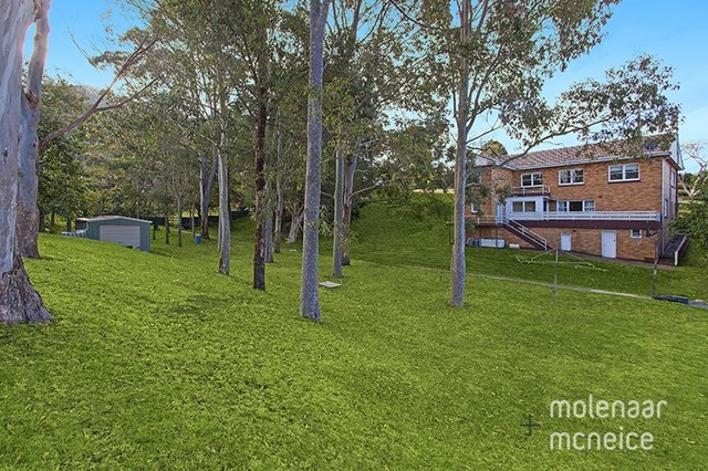 5-9 Lyndon  Street, Corrimal NSW 2518