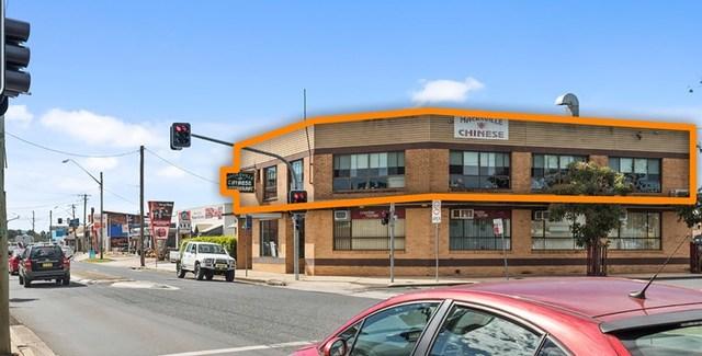 23 Cooper Street, Macksville NSW 2447