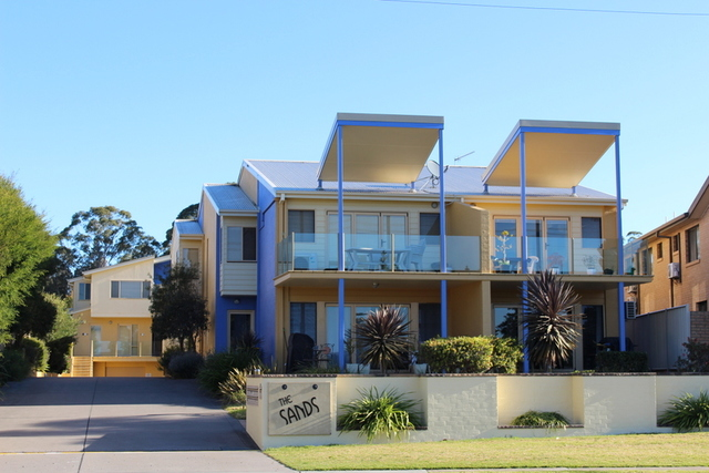 3/224 Beach Road, NSW 2536