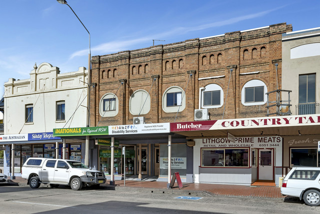 39 Main Street, Lithgow NSW 2790