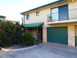 5/4 Mary Street Bundamba QLD 4304