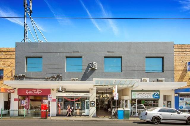70 Doncaster Road, VIC 3104
