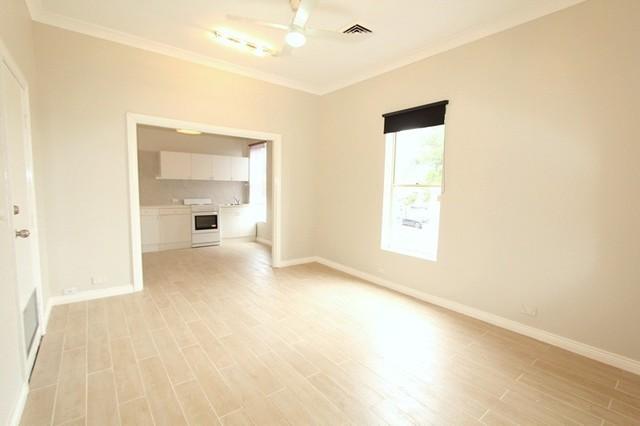 3/66 Victoria Road, Drummoyne NSW 2047