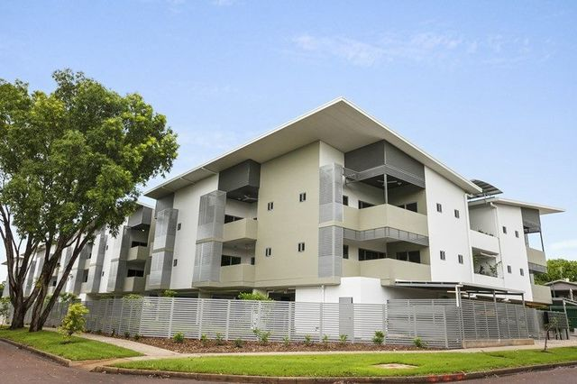 213/15 Musgrave Crescent, NT 0810