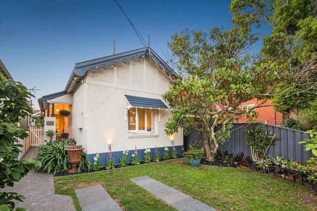 110 Croydon Road, NSW 2132