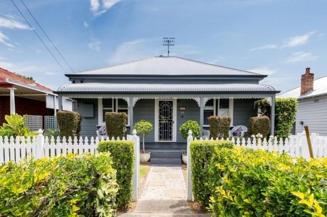 37 Thalaba Road, New Lambton NSW 2305