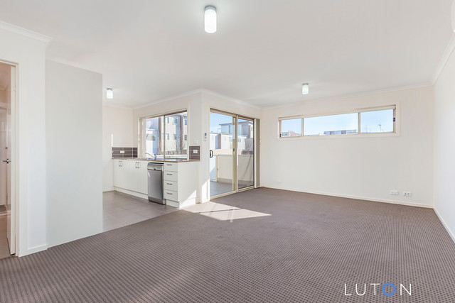 82/46 Kings Canyon Street, Harrison ACT 2914