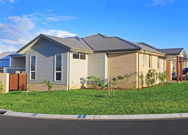 23B Summer Circuit, Lake Cathie NSW 2445