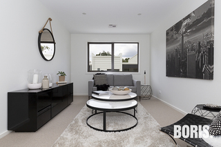 VAILE Residences: the best in Belconnen and soon to be completed. Higgins ACT 2615
