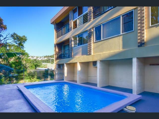 3/3 Lamond Street, QLD 4802