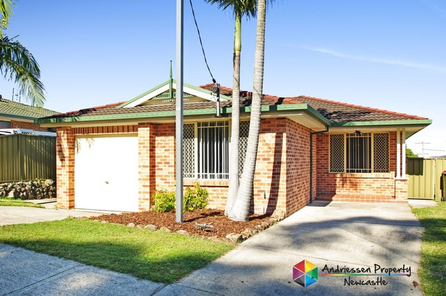 2 Transfield Avenue, Edgeworth NSW 2285