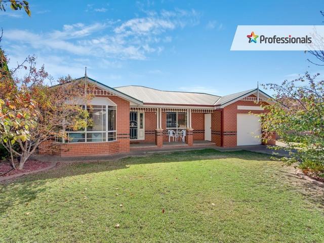 5 Nunkeri Street, Glenfield Park NSW 2650